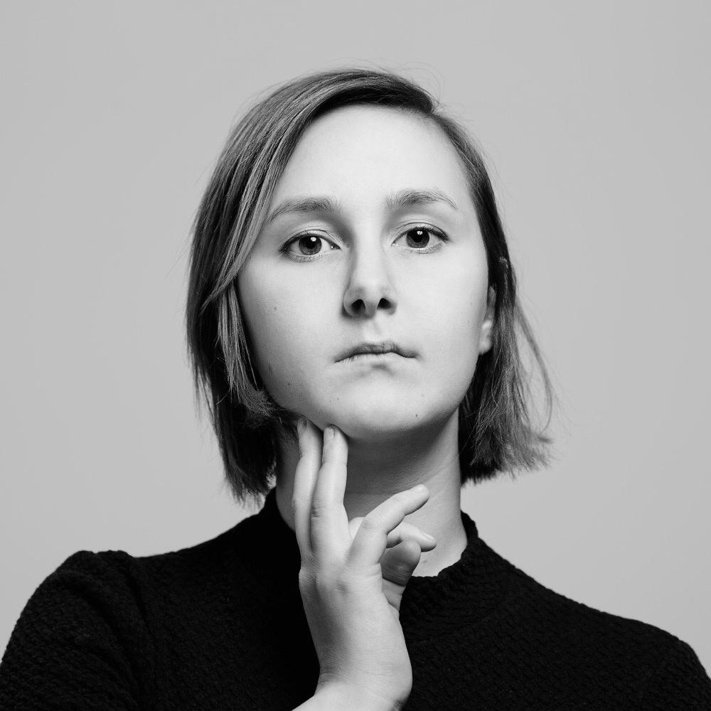 Karen Norbakk (Mandelbaum mgmt)