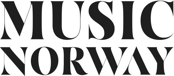 Logo Music Norway.png