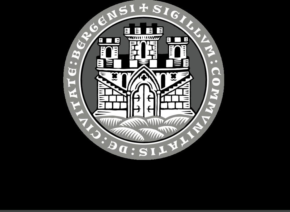 Bergen Kommune Greyscale .png