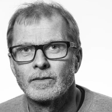 Frode Bjerkestrand er Kulturredaktør i BT