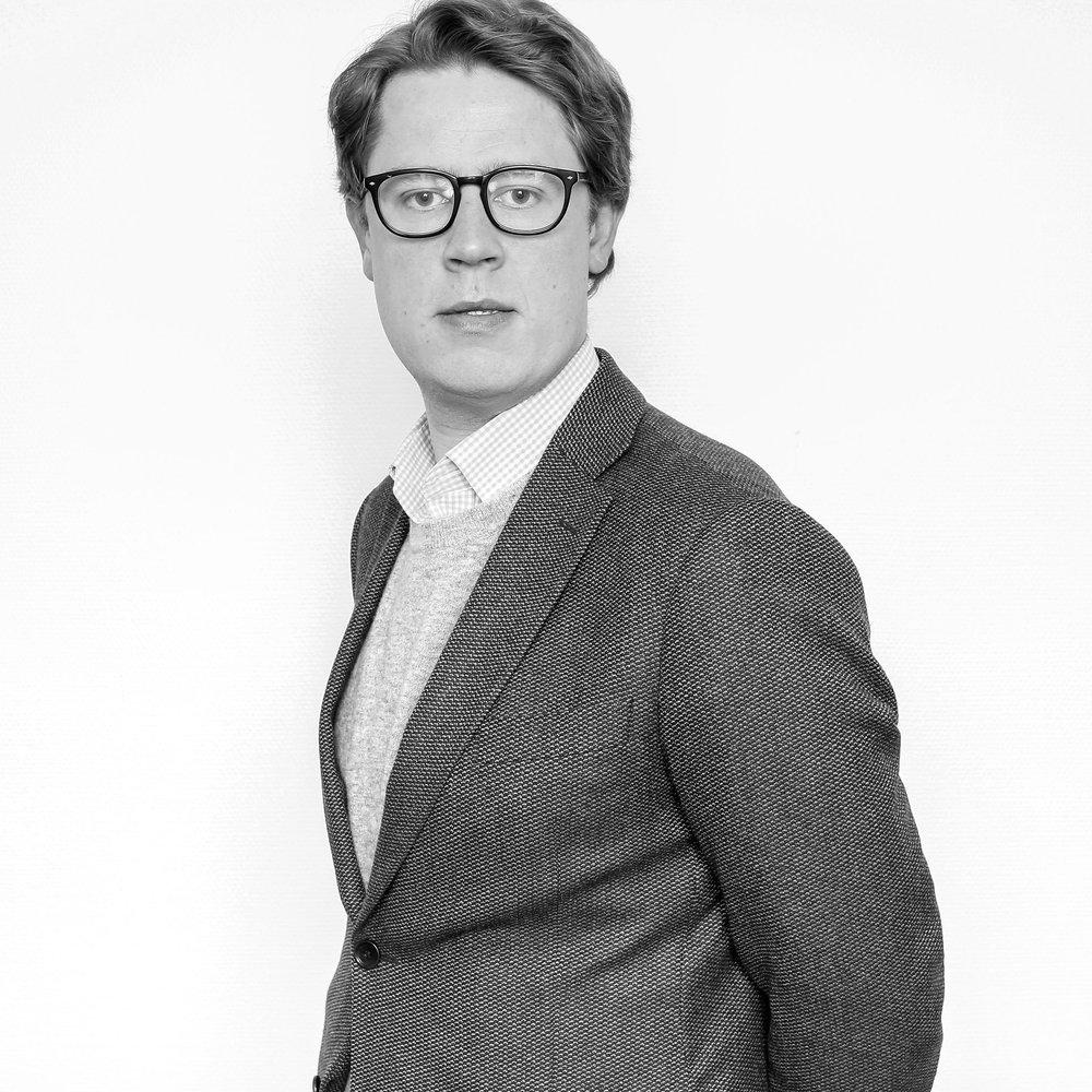 Nicolai Strøm-Olsen er forfatter og redaktør. Han har skrevet biografien Hans Gude - En kunstnerreise (2015), samt vært medforfatter av bøkene Bykamp - hvorfor noen byer lykkes og andre taper (2014) og Konkurransekraft - Gründerne som endrer Europa (2016). Som en av stifterne av magasinet KUNSTforum har Nicolai skrevet reportasjen om kunst og byutvikling i Europa.
