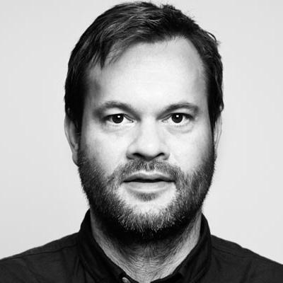 Einar Idsøe Eidsvåg er booke, medeier, bruker og dj i Oslos kulturliv og jobber i Music Norway.