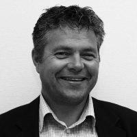 Hans Petter Torsvik (BAN network member)