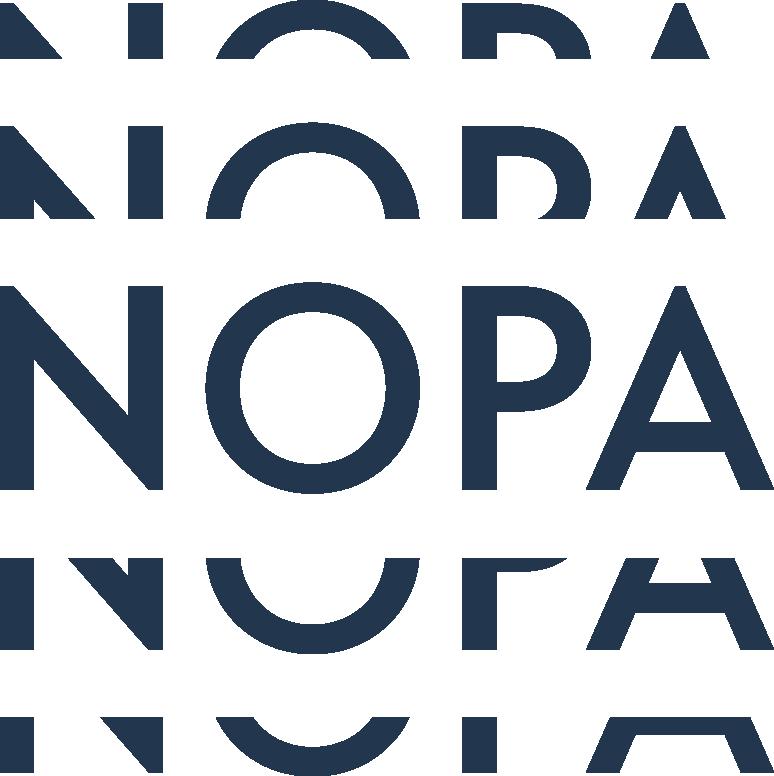 NOPA_logo_Blå_CMYK.png