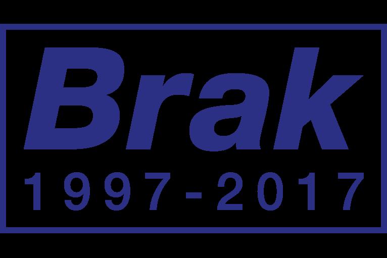 BRAK.png