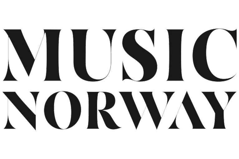 MUSIC NORWAY.png