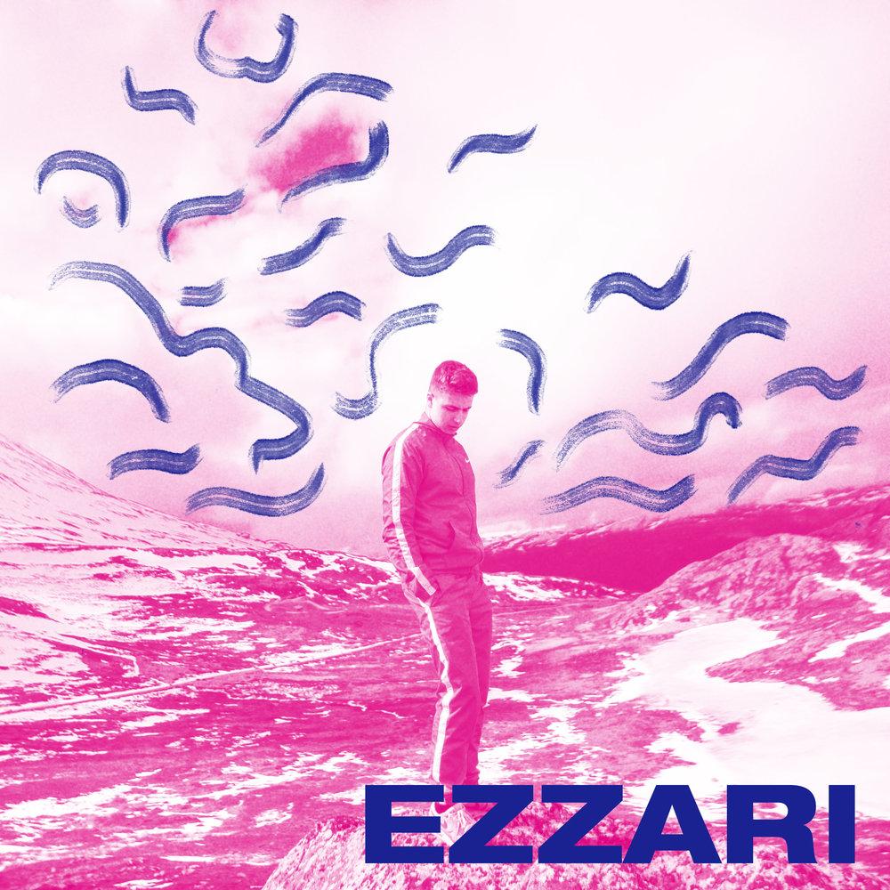 Navnet til 18 år gamle Ezzari fra Hauketo I Oslo har spredt seg som tørr bråtebrann. Sterke tekster og dansbare rytmer har gitt rapperen fans blant publikum og kritikere. Enkelte har også trukket paraleller til Karpe Diem.