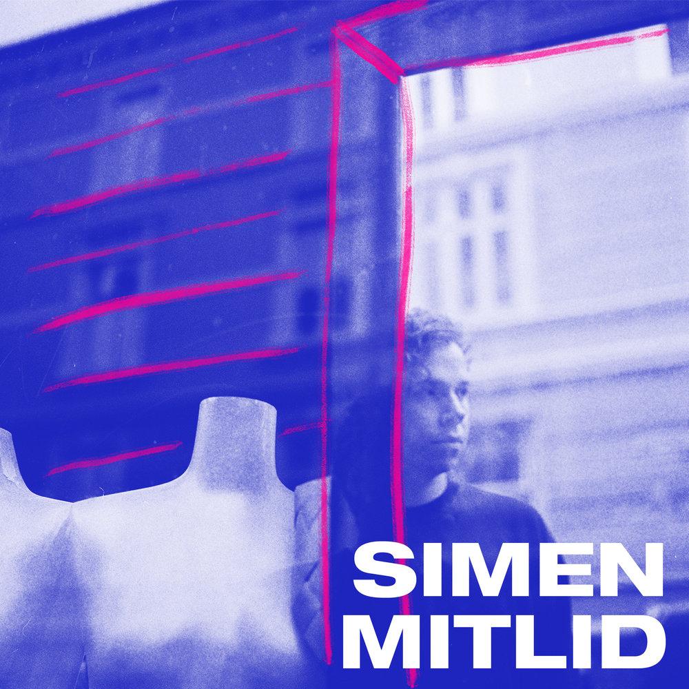 """Simen Mitlid er en indie singer/songwriter fra Os i Østerdalen. Etter to EP-er og fem singler kommer debutalbumet i høst. """"Everything is the Same"""" er produsert av Simen selv og Tyler Johnson. Musikken har høstet strålende kritikker i både inn- og utland."""