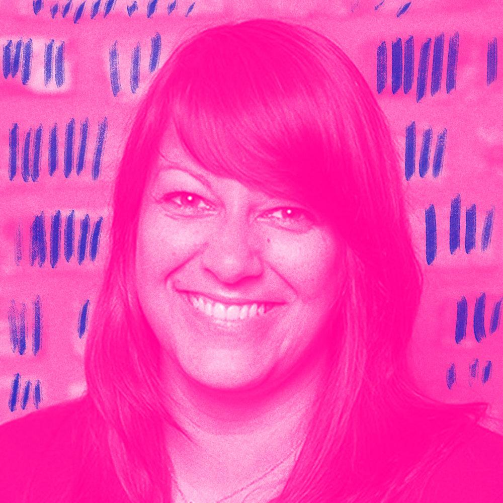 Limita-Lunde-pink.jpg