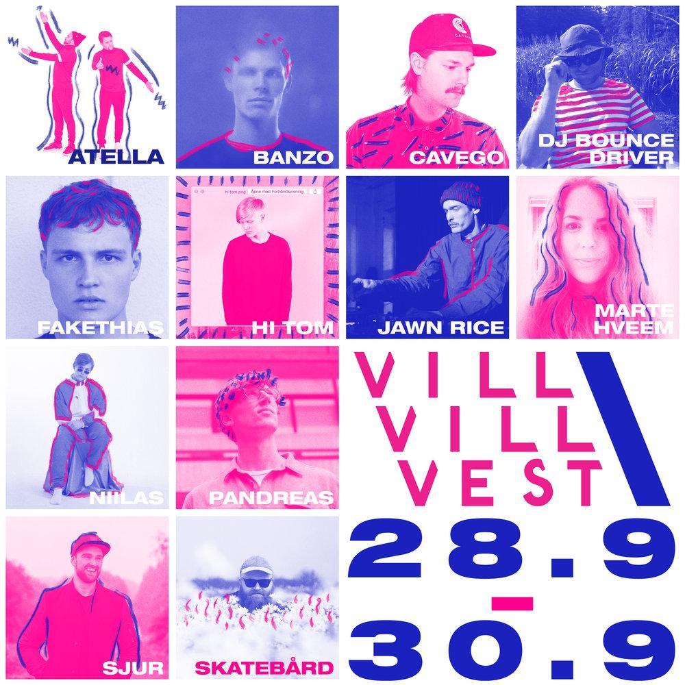 vvv17-slipp-4-collage-klubb.jpg