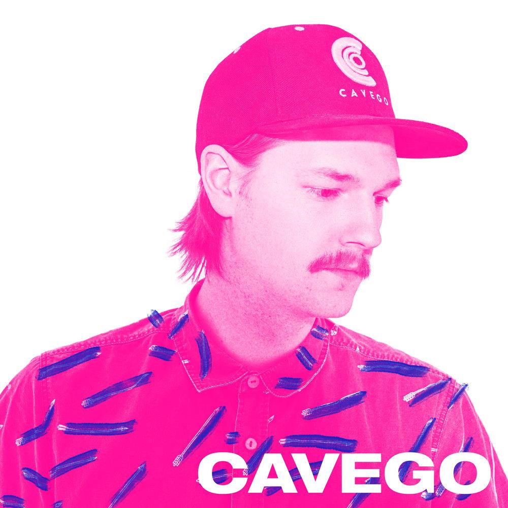 Den bergensbaserte produsenten og DJ-en, Cavego aka. Even Hymer Gillebo, er en av Norges mest fremadstormende discoprodusenter. Han slapp nylig singelen Red Light som har fått hundretusener av strømminger.