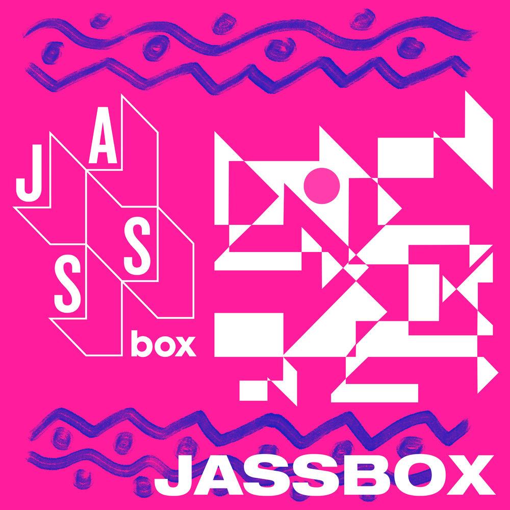 Jassklubben Jassbox som startet I Bergen og har for vane å invitere inn jassmusikere, rappere og vokalister som enten følger egen tolkning av jassbegrepet eller krysser sjangre og kombinerer et improvisert musikalsk uttrykk som er ment å være funksjonelt dansbart.