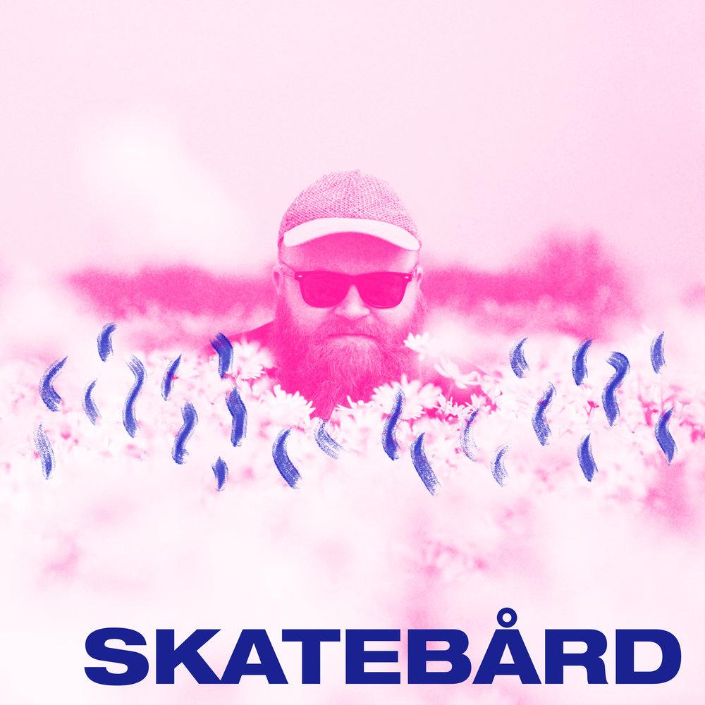 Bård Aasen Lødemel, også kjent som Skatebård, har i løpet av det siste tiåret utviklet sin særegne stil. Han er i dag en av Norges desidert beste eksportvarer innen elektronisk musikk og en utsøkt kvalitetsleverandør av modernistisk italo-inspirert disko, elektro og tekno.