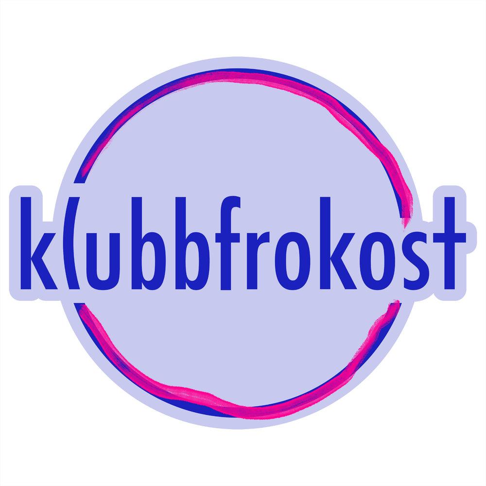 Klubb Frokost er et månedlig arrangement på Landmark i Bergen, som promoterer en ansvarlig og samvittighetsfull klubbscene. De fronter dans og elektronisk musikk. Hva kan vel være en bedre måte å starte dagen på?