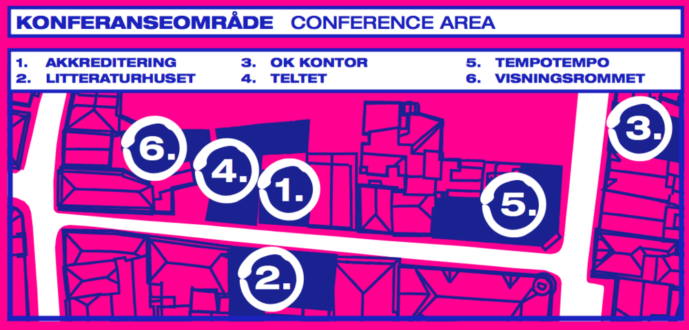 Konferanseområde.png