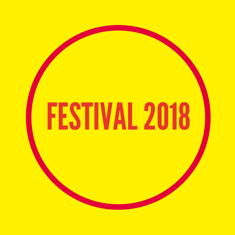 Festival 2018.png