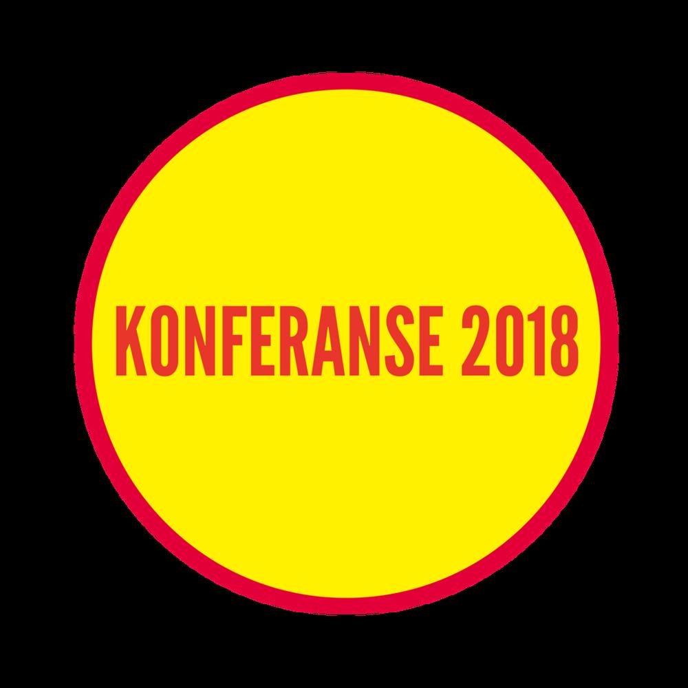 Konferanse 2018.png