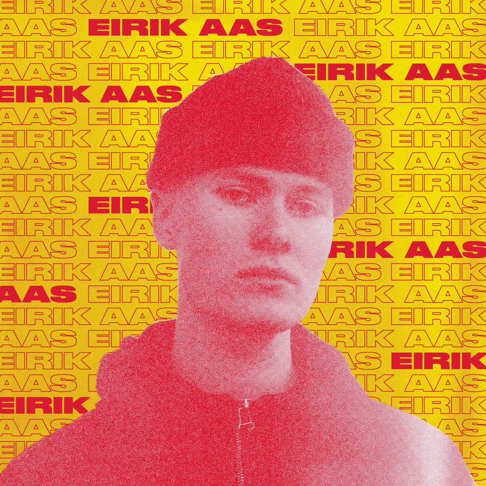 I fjor slapp Eirik Aas fra Hester V75 sitt første soloprosjekt sammen med produsent Junker. Tekstene til Eirik mer fokuserte og flowen er raskere enn det man er vant til fra Hester V75. Lydbildet varierer fra den ignorante men lystige «ESON», til den mer personlige og sårbare «Capri-sonne». Felles for produksjonen av låtene er blanding av tunge 808s og myke synth-pads.