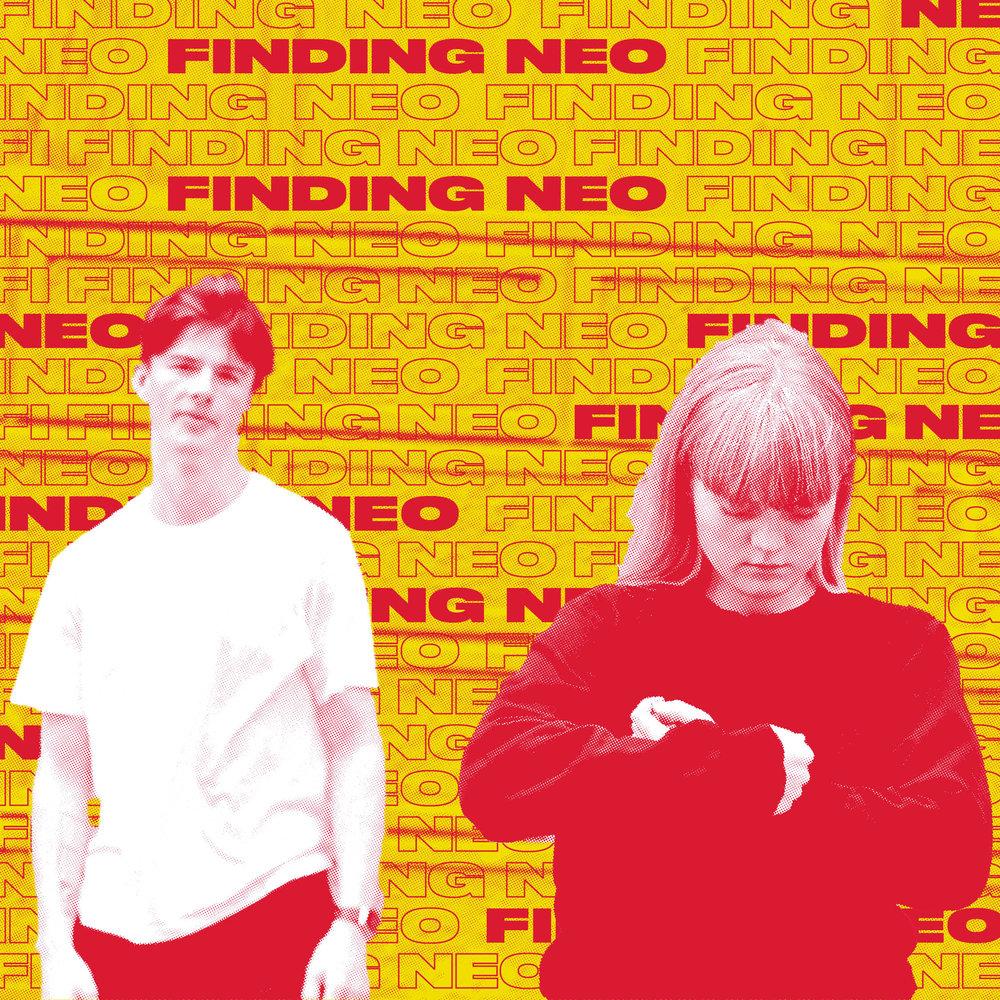 Finding Neo er et prosjekt bestående av gitarist og produsent, Mathias Keilegavlen (18) og vokalist Andrea Ådland (19). De begynte samarbeidet i fjor sommeren og slapp sin første singel «stuck» i oktober, andre singel «bull perfect» kom i mars. Mer ny musikk er rett rundt hjørnet, i løpet av sommeren er det planlagt blant annet en EP. Musikken deres byr på en deilig blanding av sjangrene: pop, neo-soul og indie.