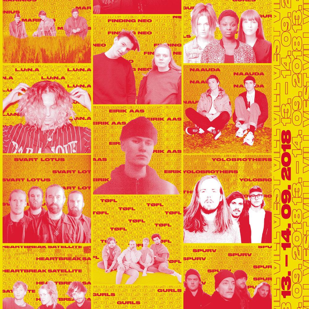 collage artistslipp 1.jpg