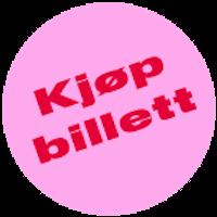 vvv18-button-billett-180419-002.png