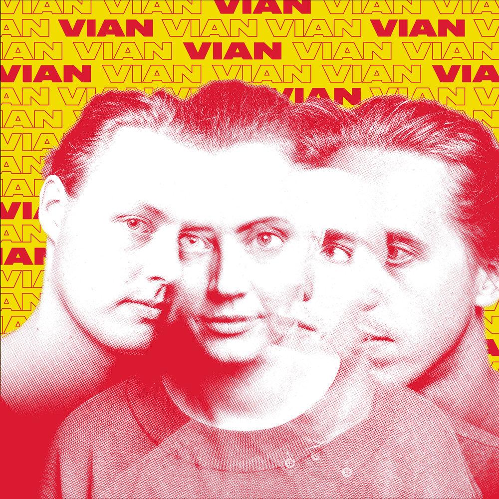 VIAN har i løpet av kort tid virkelig markert seg på den norske popscenen med deres særegne, sfæriske og trollbindende musikk. Til tross for deres korte fartstid har de høstet mange lovord og fått stor oppmerksomhet. Singelen Hvit Støy ble blant annet Ukas Urørt på NRK P3, og debutalbumet DIAFON fikk strålende omtale i Fædrelandsvennen og av NRK P1, i tillegg til å bli kåret til Ukas Album av NPS Music. Bandet avsluttet releaseturnéen med en showcasekonsert på Sørveiv 2017, som også førte til at VIAN ble EXCITE-nominert i 2018.