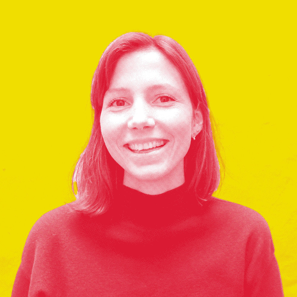 Hanne Sæthre Thunestvedt - Konferanseprogram