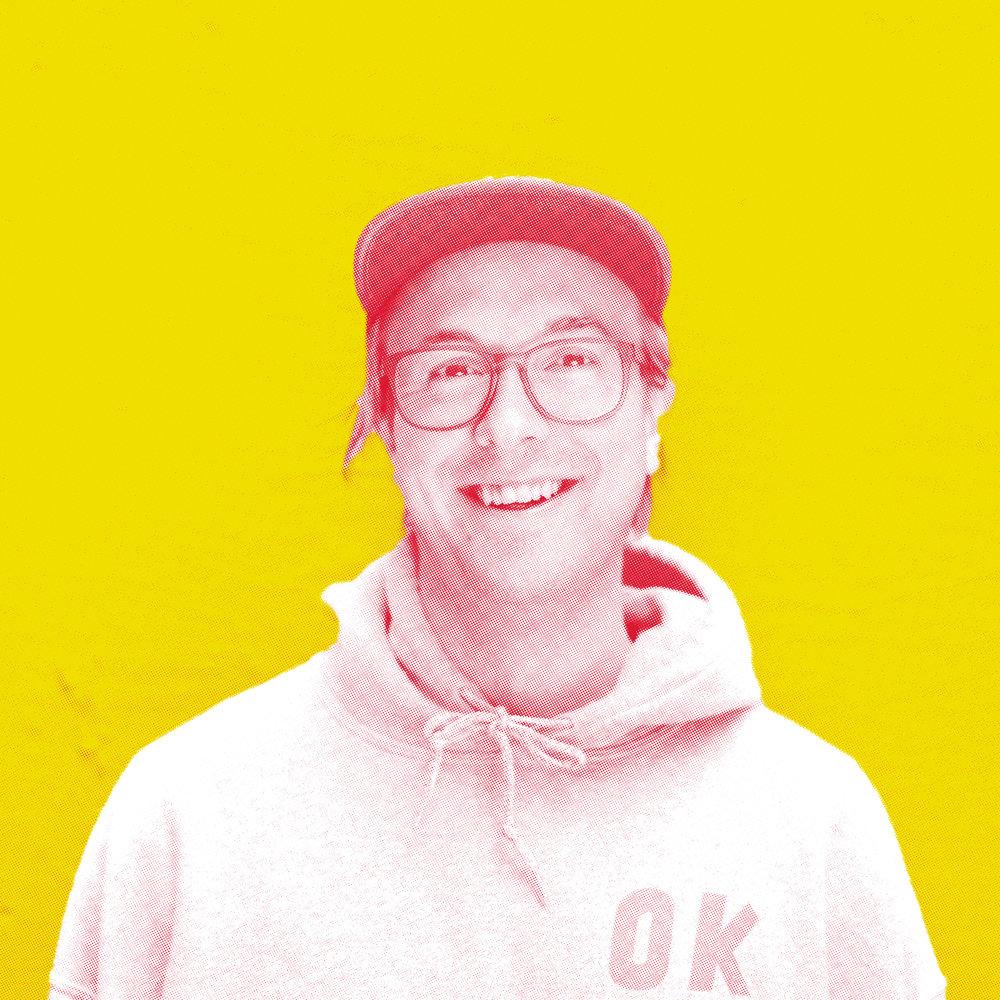 Mario Urban - Designer