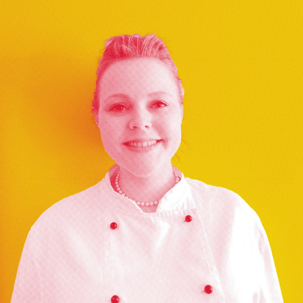 Anne Bengtsson - Catering & Hospitality