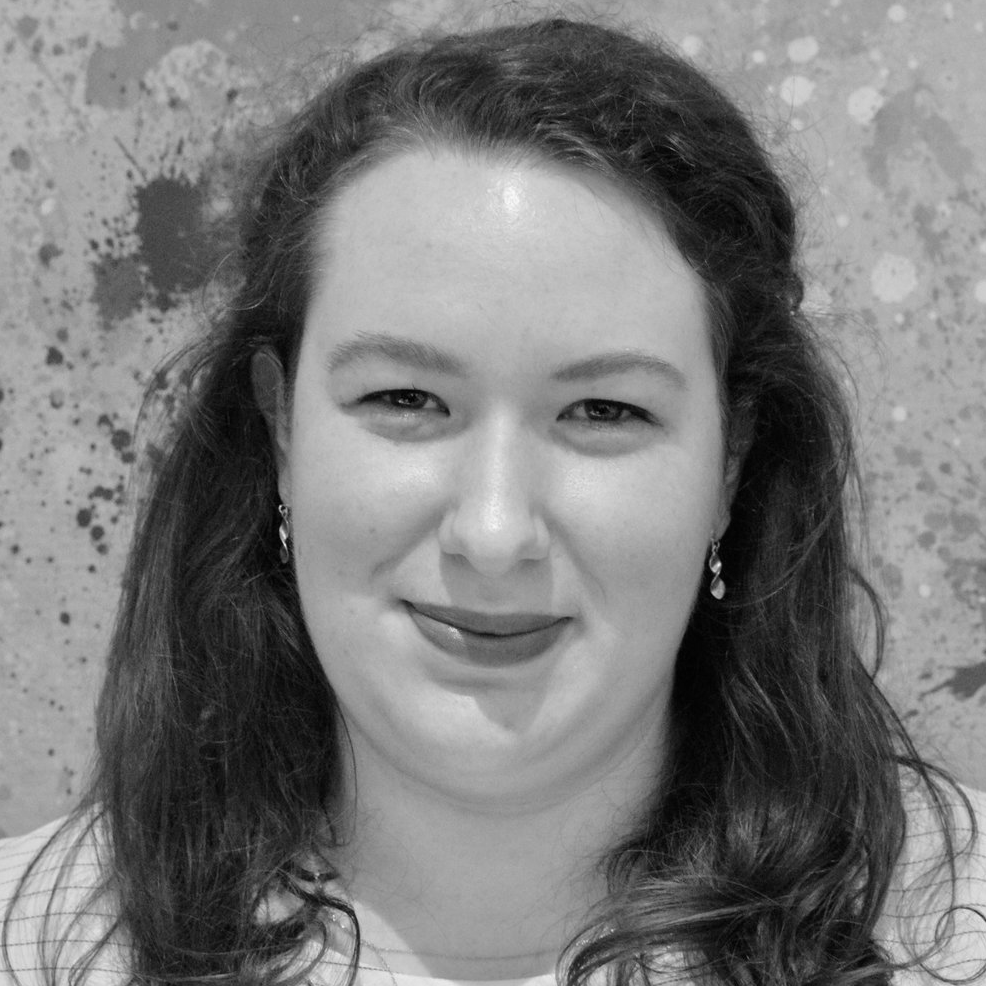 Joy Bradley - Legal Operations Paralegal   Joy supports all aspects of our legal engineering practice, this includes assisting with commercial legal matters, delivering legal engineering projects and supports Wavelength operations.  Joy graduated with an LLM from UCL, where she predominantly studied a blend of media law, intellectual property, contract law and legal innovation. She is alumni of LawWithoutWalls, a global legal innovation education programme, and has acted as alumni advisor, team leader and mentor in subsequent years.