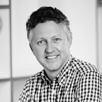 Mark Astbury - Non-Executive Director   Mark is a Sales & Marketing Director with 25 years' experience at director level at PayPoint, Next and the BBC.  Experienced across multiple market sectors he ran sales and client management functions focussed on large scale blue chip clients as well as managing the supporting B2B marketing function.  Mark is a member of the business angel group Cambridge Capital Group and an investor in a number of technology businesses. He is a non Executive Director of digital marketing business Turtl.