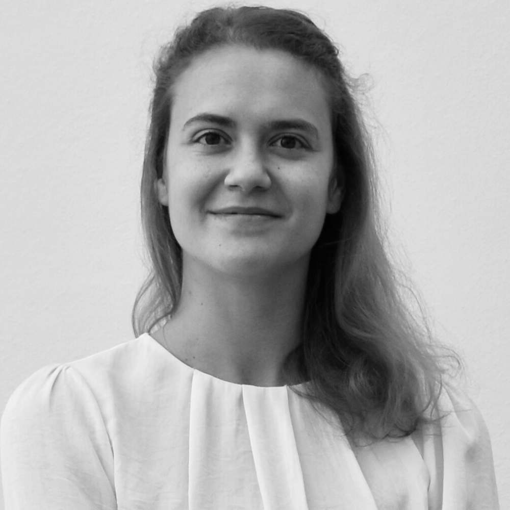 Morgane is a Senior Legal Engineer at Wavelength. After working at a top tier law firm in commercial litigation, she decided to focus on technology and its role in making legal services more transparent and accessible.  She joined Belgian legal tech startup theJurists, winner of the first legal tech award in Belgium, where she focused on the development of tools to modernise law. She then moved to the UK to start and manage their branch in London.  As a legal engineer at Wavelength, she helps clients understand and implement legal technology in a way that will allow them to create more efficient workflows and drive high-value performance.