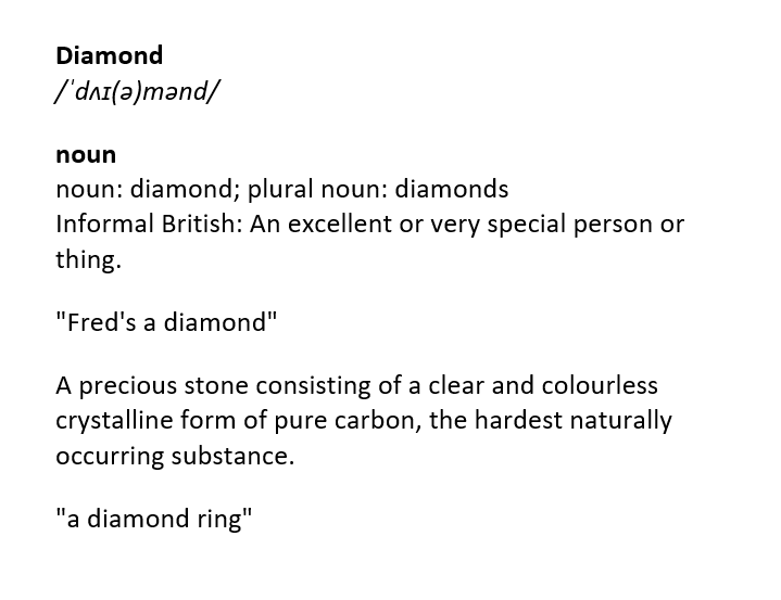 Diamond definition.PNG