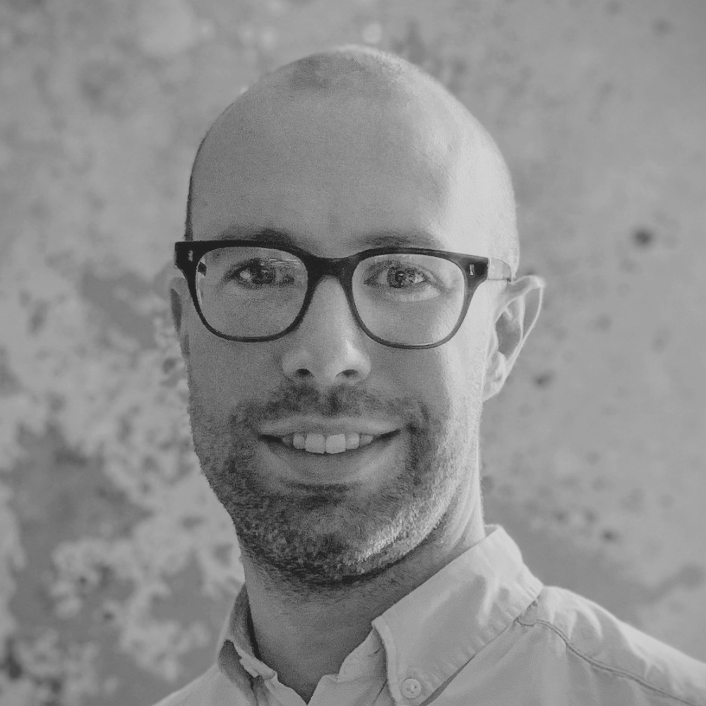 Chris Simkins - Senior Lawyer and Legal Engineer