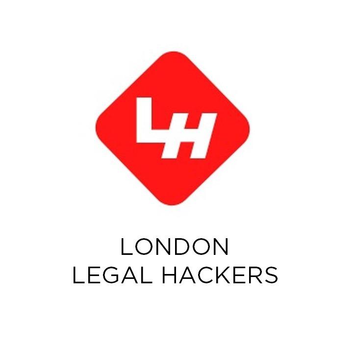 london legal hackers logo.jpg