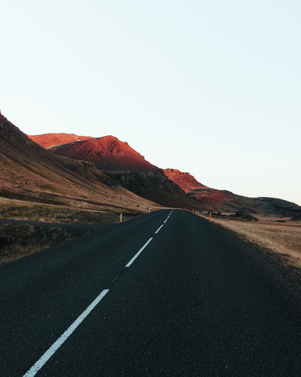 ChiaraZonca_Iceland_Untitled.jpg