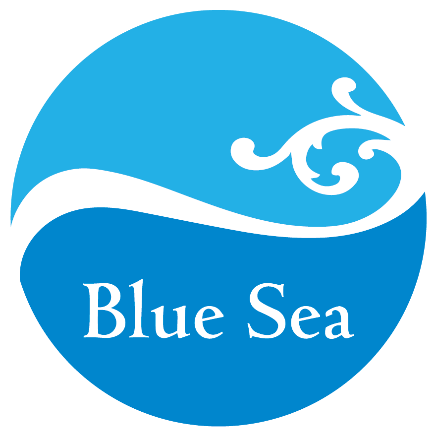 Blue Sea_logo-01.png