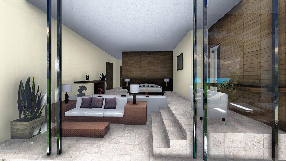 H2 - Interior 6.jpg