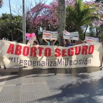 Colectivo Rebeldia 2.jpg