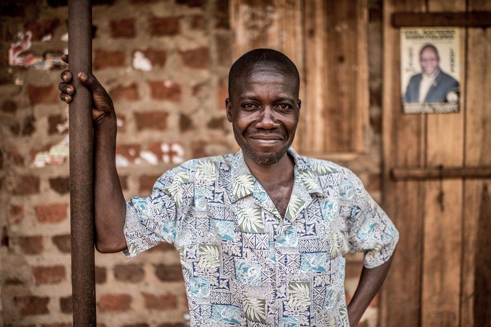 Uganda_IPPF_038.jpg