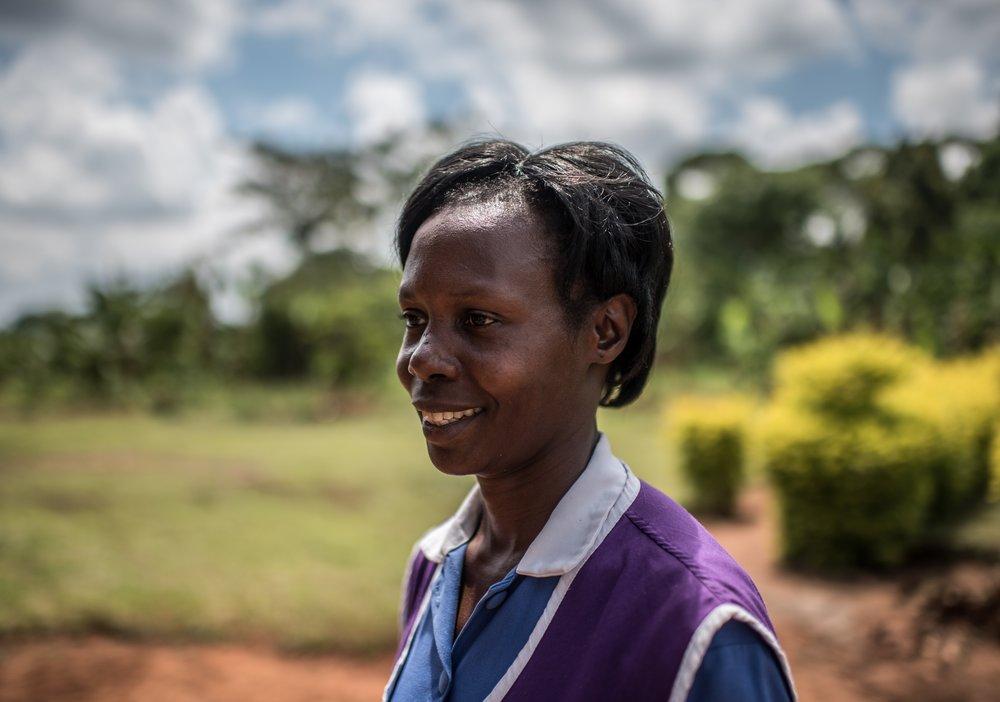 Uganda_IPPF_068.jpg