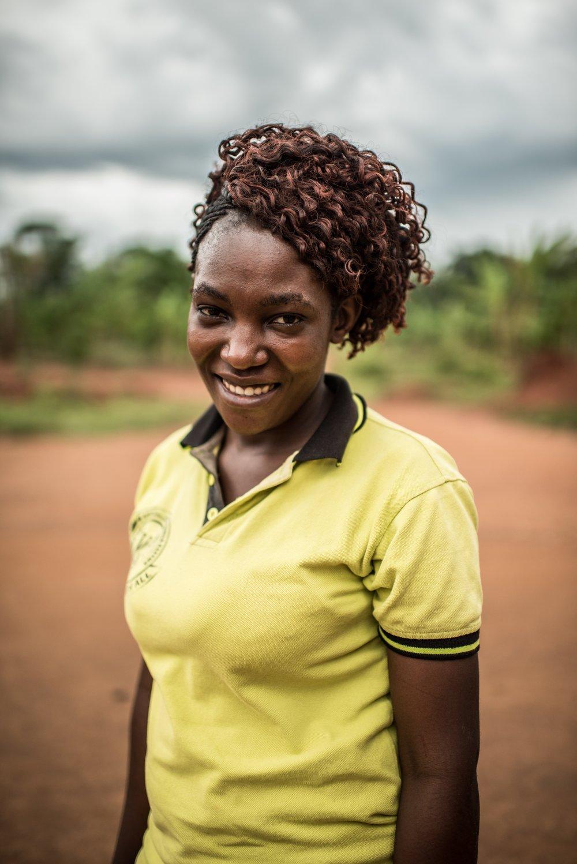 Uganda_IPPF_021.jpg