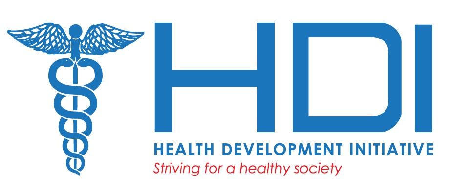 HDI%20Rwanda%20Logo.jpg