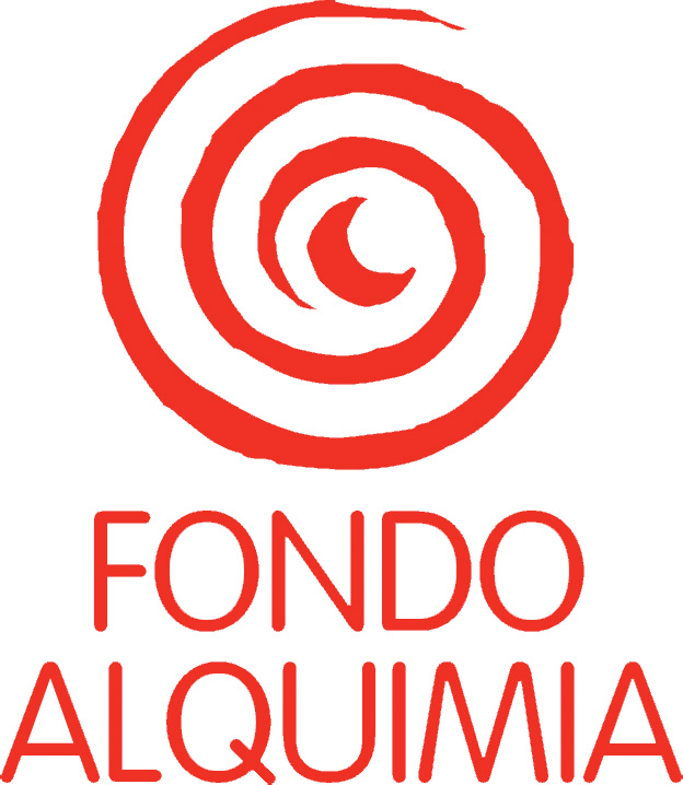 Fondo Alquimia Logo_edited.jpg