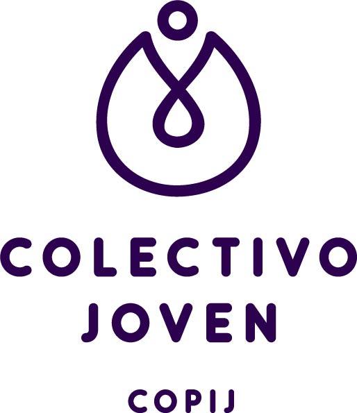 COPIJ Logo.jpg