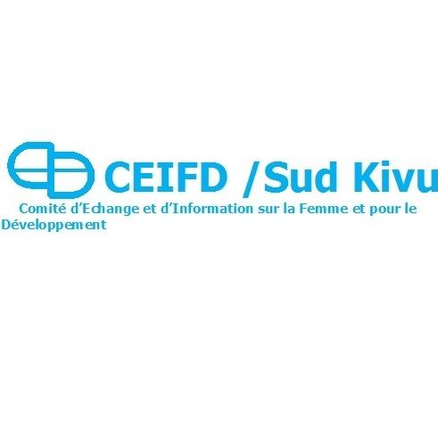 CEIFD.jpg
