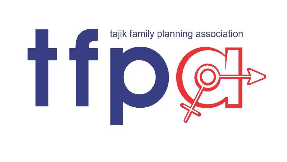 TFPA logo.jpg