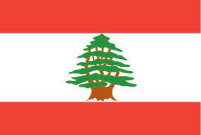 Lebanon_Flag_cmyk_1103 (1)_edited.jpg