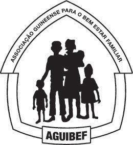 AR_GuineaBissau_Logo_PT_black_1363_edited.jpg