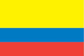 Colombia_Flag_cmyk_1036_edited.jpg
